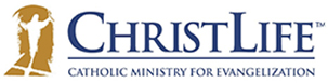 Discovering Christ Logo
